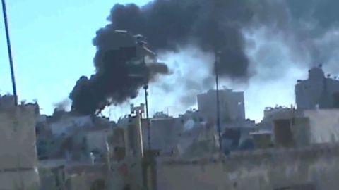 lok.roth.syria.civil.war_00002924