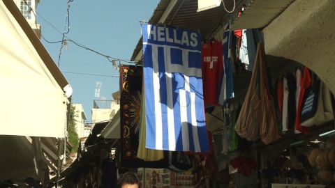 qmb lkl chance greece remains divided_00000429