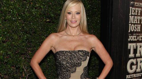 """Before Jenna Jameson starred in her first pornographic film in 1993, she had been a dancer at a strip club and had posed in Hustler, Penthouse and Cheri. By 1996, she had become a well-known star and got a minor role in Howard Stern's feature film """"Private Parts."""" Since then, this former """"<a href=""""http://articles.cnn.com/2004-08-27/entertainment/jenna.jameson_1_jenna-jameson-adult-entertainment-adult-industry"""">queen of porn</a>"""" has done guest voice-over work for """"Family Guy,"""" released a New York Times best-selling autobiography and created a horror comic book."""