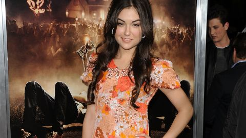 """Sasha Grey made her entrance in the pornographic film industry just after she turned 18. By 21, she had become a veteran and won several <a href=""""http://www.askmen.com/celebs/women/actress/sasha-grey?cnn=yes"""" target=""""_blank"""" target=""""_blank"""">Adult Video News awards</a>. In 2008, Steven Soderberg cast Grey in the feature film """"The Girlfriend Experience."""" Since then, she has starred in """"Smash Cut,"""" modeled for American Apparel, started an industrial music group and even had a brief supporting role in """"Entourage"""" in 2010. In April 2011, Grey announced her retirement from porn and is scheduled to appear in <a href=""""http://www.imdb.com/name/nm2340248/?ref_=fn_al_nm_1"""" target=""""_blank"""" target=""""_blank"""">several upcoming films</a>."""