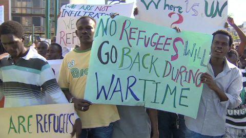 african.migrant.struggle.israel_00001526