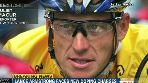 ac.intv.armstrong.doping.allegations.mpg_00012529