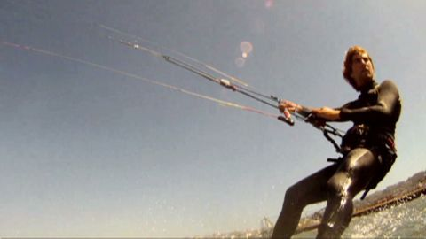 mainsail a new sport kiteboarding_00064015