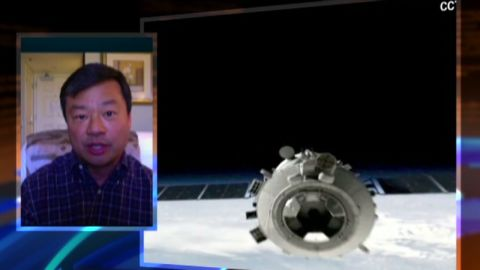 intv.china.space.mission_00010005