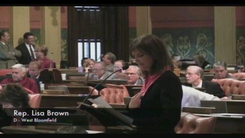 state senator banned house floor_00000528