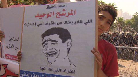 wedeman egypt political storm_00033406