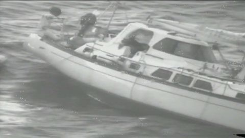 ca.boater.survives.whale.collision_00000000