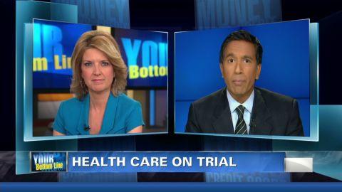 ybl.gupta.cain.health.care.law.impact.approval_00023102