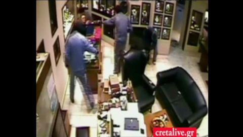 ctw pkg chance greece crime_00023906