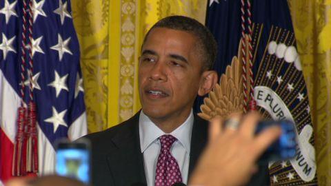 bts obama lgbt speech_00005624