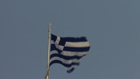 pkg dos santos greek crisis timeline_00000022