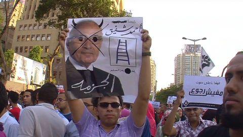 pkg wedeman egypt to choose or not_00025804