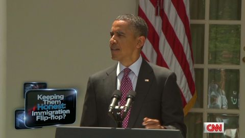 ac kth obama immigration change_00010314
