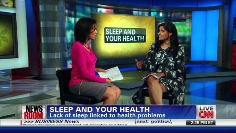 nr.reddy.sleep.health_00010119