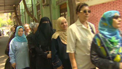 egypt election runoff 1 wedeman pkg _00003026