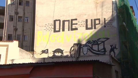 defterios.greece.economy_00003325