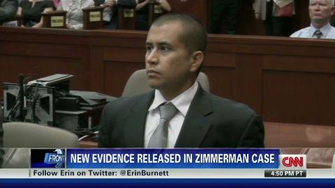 exp EB New Evidence George Zimmerman_00002001