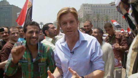 watson egypt election runoff reax_00001207