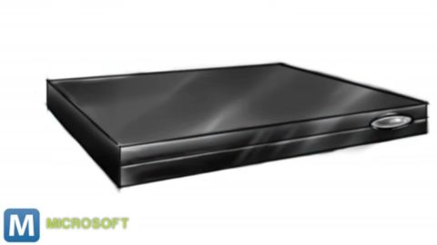 """A leaked 56-page document from Microsoft, dating back to mid-2010, reveals plans for an """"Xbox 720."""""""