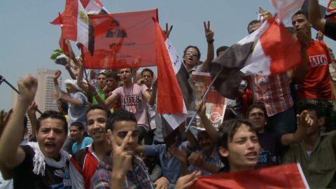 pkg watson egypt waiting for elex results_00000408