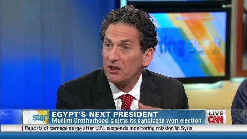 exp point rubin egypt election_00002001