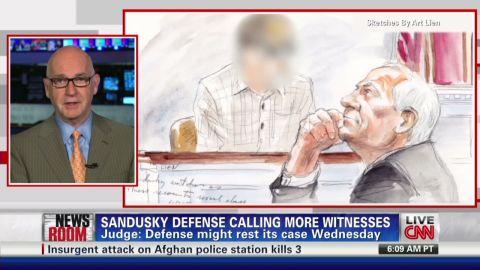 sandusky jury decision_00024730