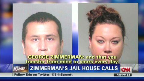 exp EB Zimmerman Jailhouse calls_00002001