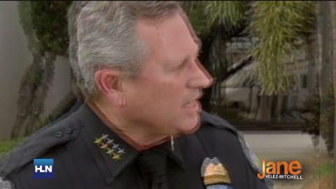 exp jvm trayvon martin 911 tapes_00002001