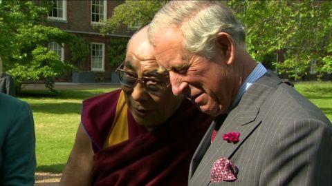 dalai.lama.prince.charles_00000801