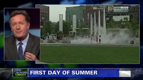 piers morgan only in america hot weather_00005715