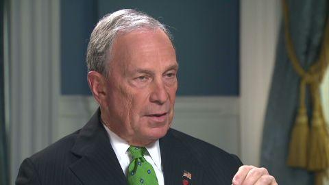 exp Bloomberg on soda ban_00002001