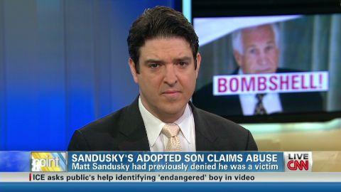 point.sandusky.son.abuse_00000000
