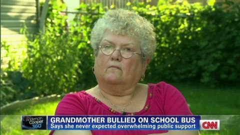ac bts klein school bus bullying_00015927