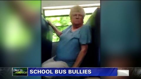 piers morgan only in america bus bully_00001619