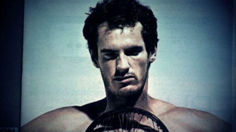tennis murray wimbledon lendl_00004004