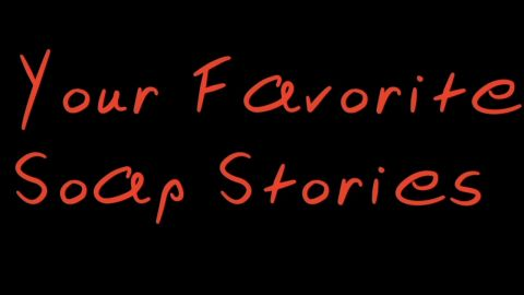 exp irpt soaps storylines_00002819