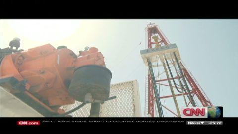 mme iraq oil fields _00003929