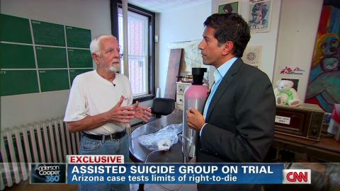 ac gupta assisted suicide group on trial_00051914
