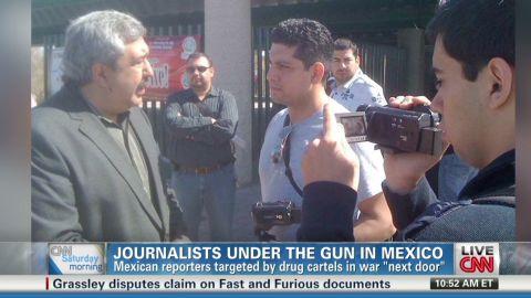 valencia.mexico.journalists.drug.war_00014302