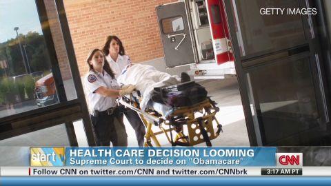 cohen.health.care.law_00005730