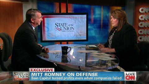 exp sotu.gillespie.on.romney.immigration.obama_00000801