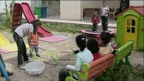 pkg karadsheh iraq autism awareness_00015628