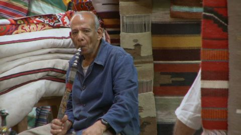 intv egypt financial future gordon_00002325