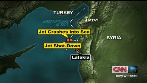 ctw watson syria turkey relationship after jet shot down_00021801