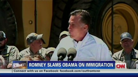 exp Romney immigration details_00002001