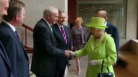 pkg robertson queen mcguinness mtg in northern ireland_00000812
