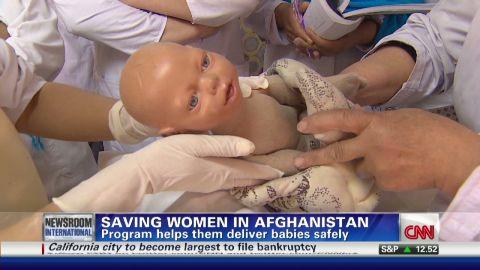 exp Saving Women In Afghanistan_00002001