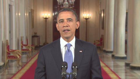 sot Obama healthcare upheld_00003211