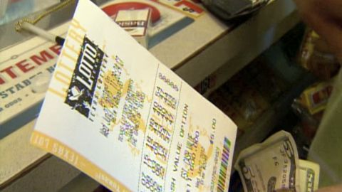 Since its start in 1992, the Texas Lottery has generated $20 billion for the state, a lottery spokeswoman says.