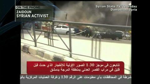 ac syria activist interview_00002912